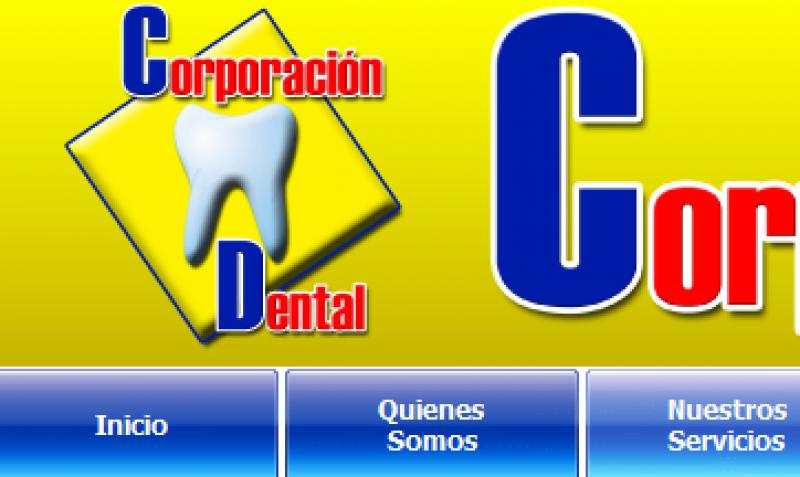 Corporación Dental