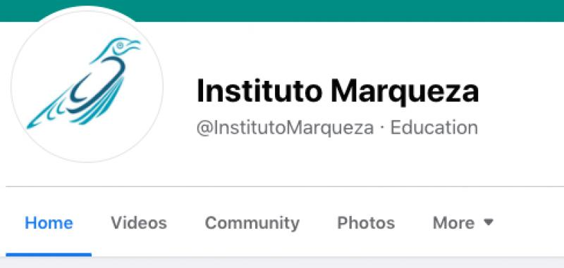 Instituto Marqueza