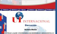 Universidad Internacional Zapopan