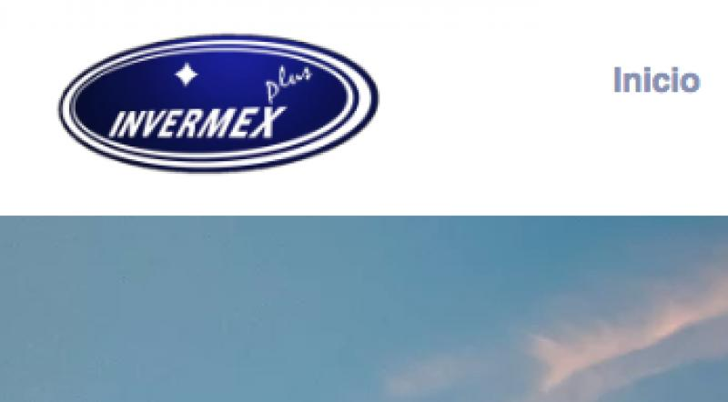 Invermex Plus