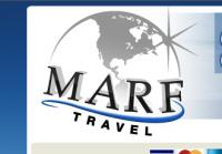 Marf Travel Vacation San Cristóbal de las Casas
