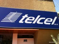 TELCEL Guadalupe