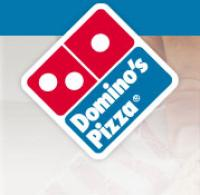 Domino's Pizza Santa Catarina