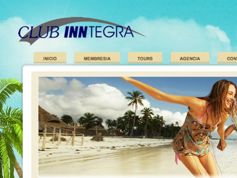 Club Inntegra