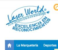 Laser World Zapopan