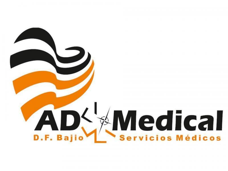 Ambulancias AD Medical
