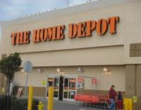 The Home Depot Guadalajara