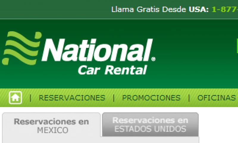 National Car